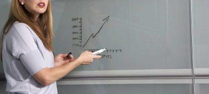 Das-Tolle-an-Lehrworkshops-für-zukünftige-Gelegenheiten