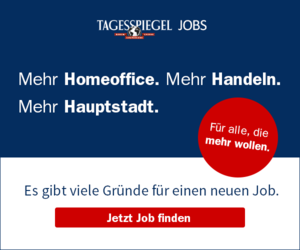 tagesspiegel-job