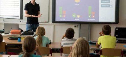 Warum-die-Welt-mehr-gute-Lehrer-braucht